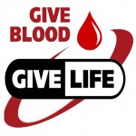 Blood Drive Planned Next Wednesday in Old Lyme