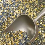 Order Fall Birdseed from Lyme Garden Club, Support Their 'Beautify Lyme' Fundraiser