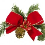 Join Lyme-Old Lyme Chamber's Holiday Party Tomorrow