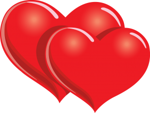 2-red-heart