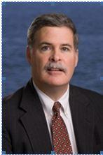 Attorney John A. Collins III