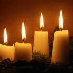 Christmas Week Church Services in Lyme and Old Lyme