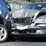 Legal News You Can Use: Why Many Car Accidents Happen Close to Home