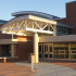 Lyme-Old Lyme High School Hosts Open House for Prospective Students, Friday