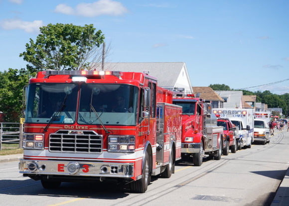 Fire_engines