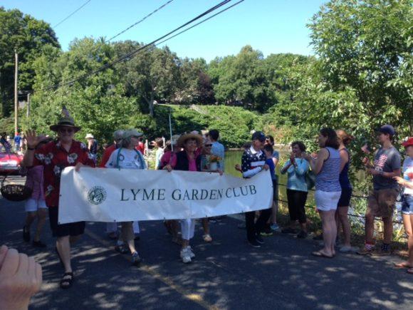 Lyme_Garden_Club