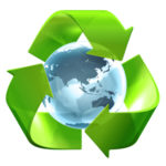 earth_surrounded_by_recycling_logo