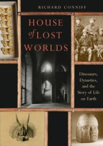House_of_Lost_Worlds