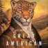 Lyme-Old Lyme HS Alum's Work Tracking Only Wild Jaguar in US Featured in Current 'Smithsonian' Magazine