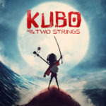 The Movie Man: 'Kubo and the Two Strings' is an Unexpected Delight