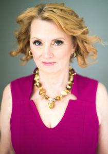 Anne Garland will speak Nov. 2 on 'The Entrepreneurial Woman.'