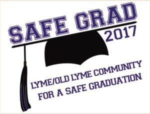 safegrad_logo