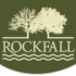 Rockfall Foundation Expands Grant Opportunity to Lyme, Old Lyme