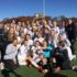 Wildcats Win! Gleason's Girls Take State Championship Title in 1-0 Win Over Old Saybrook