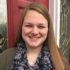 Lyme-Old Lyme HS Junior Appointed to Governor's Prevention Partnership Youth Council