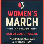 'Sister March' Now Added in Old Saybrook, Saturday