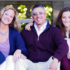 Can You Help? Rob Wallace of Old Lyme Urgently Needs O+/- Living Liver Donor