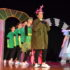 Last Chance to see 'Alice in Wonderland Jr.' at Lyme-Old Lyme Middle School, 1pm Today