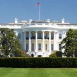 Democracy, White House & the Presidency: Prof. Borelli Speaks at Lyme Library Tomorrow