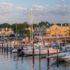 Saybrook Point Inn Installs Comcast Business High Speed Internet Services
