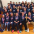Lyme-Old Lyme MS Science Olympians Win State Championship, Now Move Onto National Contest in Ohio