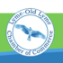 Lyme-Old Lyme Chamber to Present Scholarships to LocalStudents at Annual Dinner Meeting Tonight
