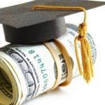 LOL Chamber of Commerce Invites Applications from High School Seniors for Two Scholarships