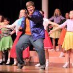 Community Music School Opens Summer Registration for Arts, Music Programs & 'Broadway Bound'