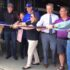 Dedication Ceremony for New Boathouse Celebrates Old Lyme's Decades-Long, Continuing Passion for Rowing