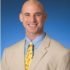 New Lyme-Old Lyme Middle School Principal Announced