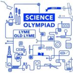 Lyme-Old Lyme Schools Science Olympiad Team Sets New State Record at National Contest in Ohio
