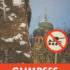 'USA and Russia: Is Trust Ever Possible?' Local Author, Dick Shriver, To Speak at Saint Ann's Church, June 11