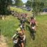 Sun Shines Brightly on Another Highly Successful 'Tour de Lyme' Cycling Event