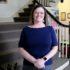 Reemsnyder, Nosal Seeking Re-election to Old Lyme's Board of Selectmen in November
