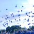 """Lyme-Old Lyme Graduates Told, """"Go Off … Save the World,' But Know, 'Old Lyme Will Forever Welcome You Home'"""