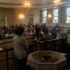 State Budget Discussion at OL Church Draws Large Crowd With Wide Range of Concerns, Questions