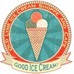 Old Lyme Ice Cream Shoppe Wins National Small Ice Cream Shop Contest!