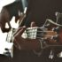Play Live Jazz Thursdays at Shoreline Community Center's Drop-In Sessions