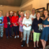 Old Lyme Country Club WGA Holds End of Season Awards Luncheon