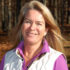 Lyme Land Trust Announces Appointment of Kristina White as New Executive Director
