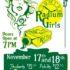 Last Night to See Disturbing Story of 'Radium Girls' at LOL High School