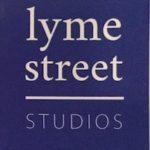 Lyme Street Studios Host Weekend Holiday Open House, Dec. 1-3