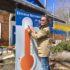 So Close … Lyme Art Association Nears $364K Goal, Donations Doubled Until April 30
