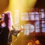 'A Night with Janis Joplin' Opens Ivoryton Playhouse's Summer Season, May 30