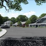Op-Ed: HOPE Explains Background, Process to Their Affordable Housing Proposal in Old Lyme