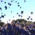 "Lyme-Old Lyme High School Graduates ""A Difficult Class"" to Become ""A Force of Change for the Future"""