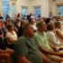 $1.75M Funding for Old Lyme Library Renovations Passes Easily in Packed Meeting