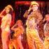 'A Chorus Line' Opens at Ivoryton Playhouse