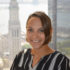 Lyme Resident Simmons Join Boston Law Firm