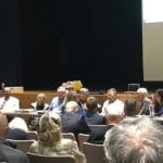 Old Lyme Zoning Hears Final Comments on HOPE's Affordable Housing Proposal, Decision Now Pending